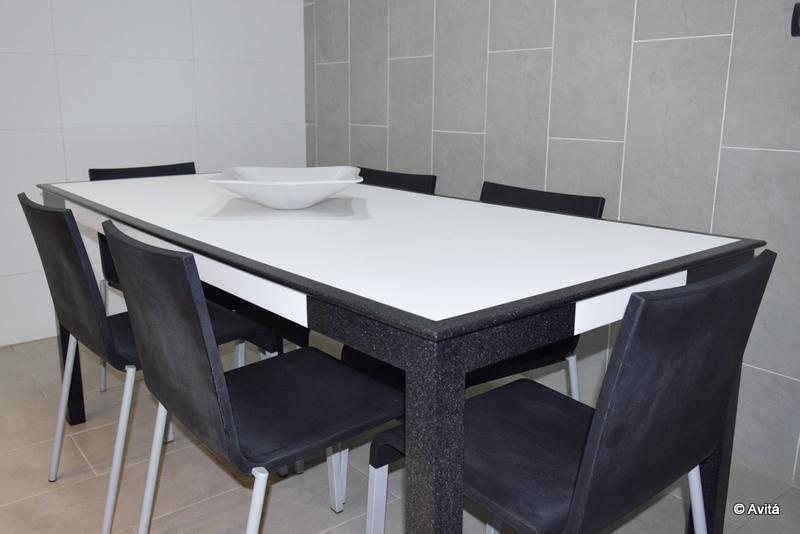 mesa-corian-avita