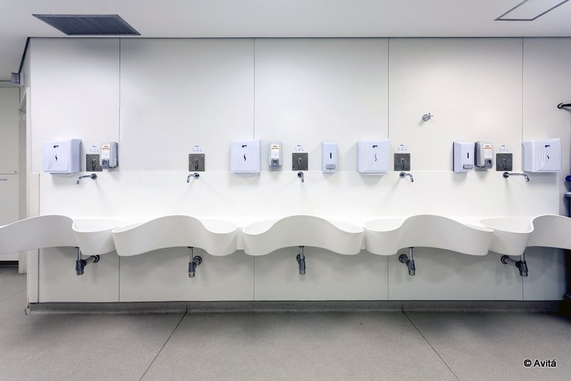 lavatorio-corian-avita