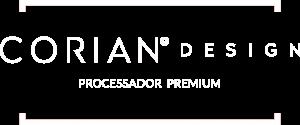 Corian® Design - Avitá
