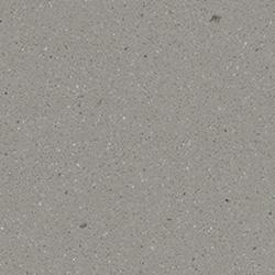 cores-de-corian-avita-concrete
