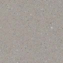 cores de corian cool gray avita