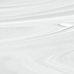 cores-de-corian-avita-gray-onyx