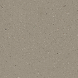 cores de corian keystone