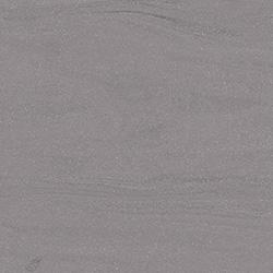 cores-de-corian-avita-natural-gray