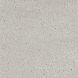 cores-de-corian-avita-neutral-concrete