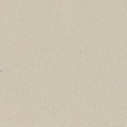 cores-de-corian-avita-raffia
