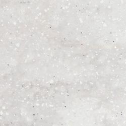 cores-de-corian-avita-rain-cloud