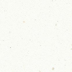 cores-de-corian-avita-rice-paper